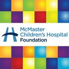 McMaster Children's Hospital Foundation